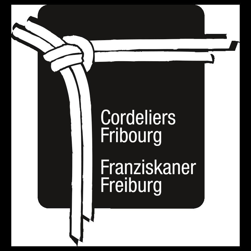 Association des Amis du Couvent des Cordeliers